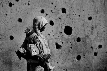 Boko Haram's Deadly Legacy