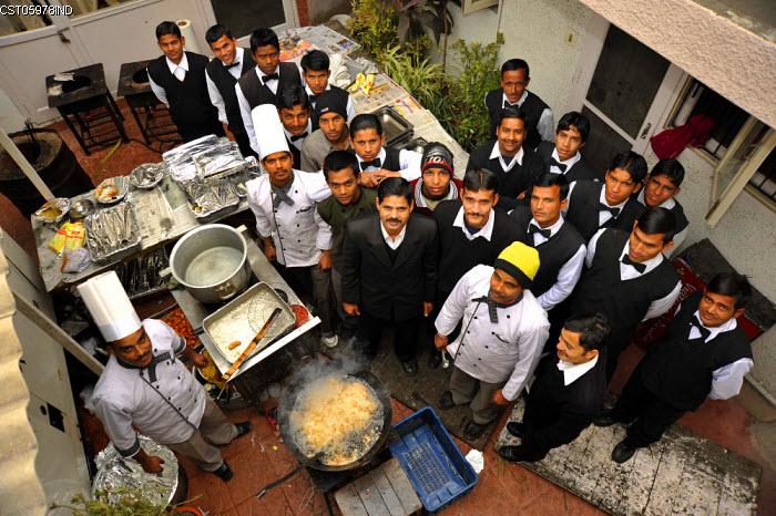 My Big Fat Sikh Wedding
