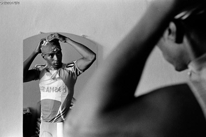 Giro d'Eritrea