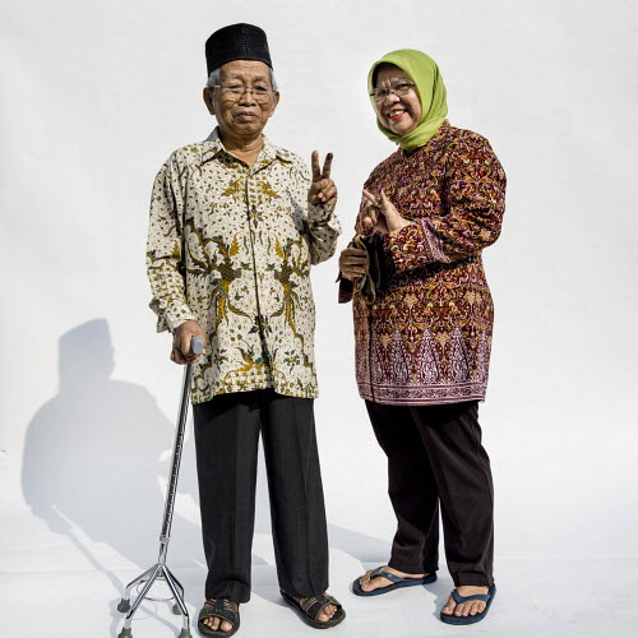 Indonesia Votes
